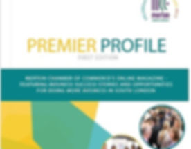 Premier Profile example.jpg