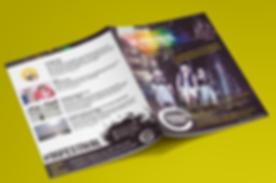 Mockup_A4_Brochure_5.png