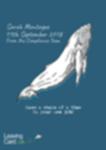 826x1169 - Whale - NB - with wording.png