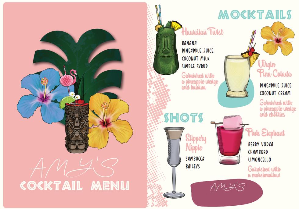 Amys menu 2.png