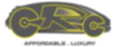 CRC_Final Logo RGB.jpg