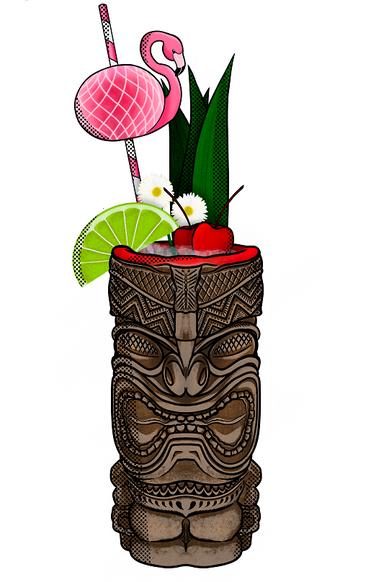 Hawaiian_Punch_Tiki.png