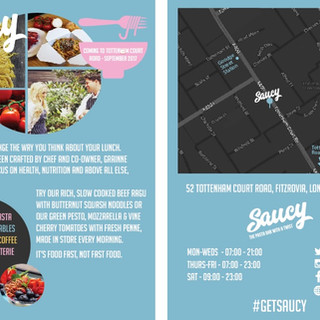 Saucy Flyer.jpg