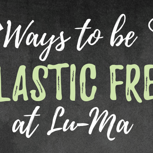 4 ways to be plastic free.png