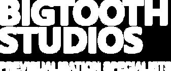 bigtooths studios web header.png