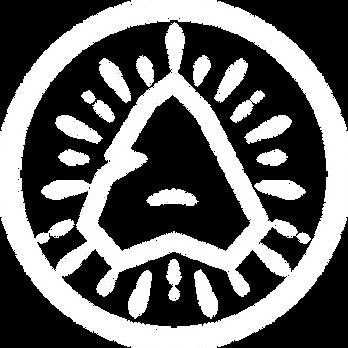 Bigtooth Studios Logo