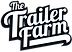 TheTrailerFarm.png