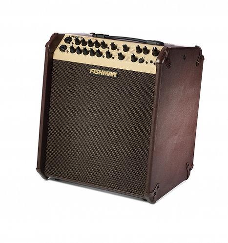 FISHMAN - Loudbox Performer
