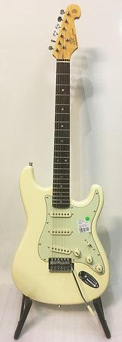 SX Student Guitar & Amplifier Package