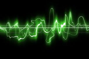 sound_wave-300x225.jpg
