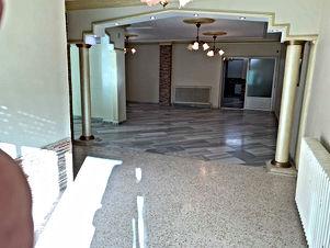 شقة لقطة للبيع في منطقة مميزة جدا في تلاع العلي بجانب مدارس ميار