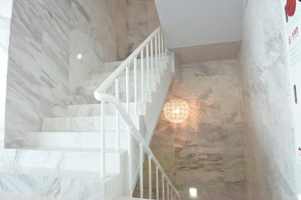 계단조명 (2)
