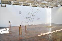 VCA Art Master Show