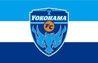 club-info-flag-1024x659.jpg