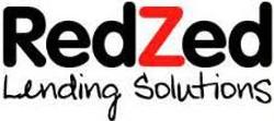 RedZed Lending