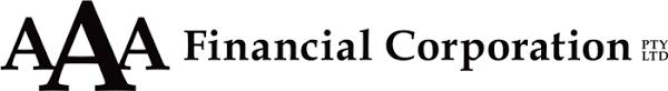 AAA financial