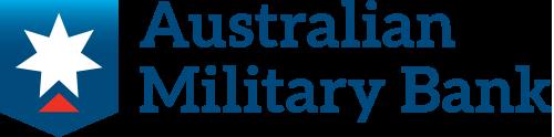 Australia Military Bank