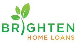 Brighten Home Loan