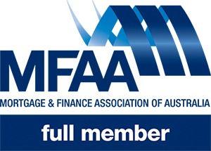 mfaa-non-full-member-colour_edited.jpg