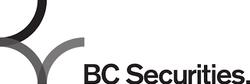 BC Securities