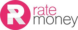 RateMoney