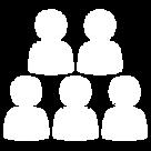 noun_members_2435402_v.png