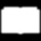 noun_bookkeeping_1618352_vv.png