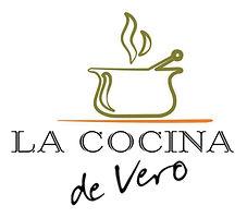 Food truck Catering San Martin de los Andes
