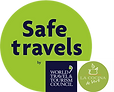 SAFE TRAVEL + LOGO VERDE PNG.png