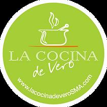 LOGO LA COCINA DE VERO PNG SIN FONDO.png