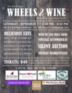Wheels & Wine-1.jpg