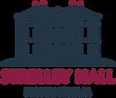 Strelley Hall Logo