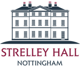 Strelley-Hall-Logo.png