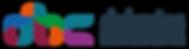 DBC Logos v3.png