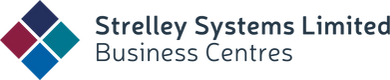 Strelley Systems Ltd Logo.png