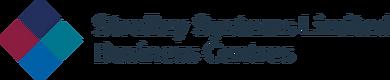 Strelley Systems Ltd Logo.png
