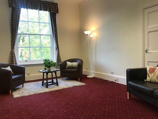 North Park room.jpg