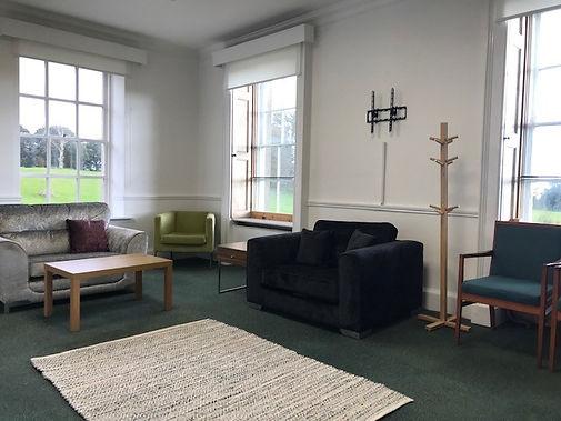 Beaumont suite 1.jpg