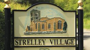 Strelley Village sign.jpg