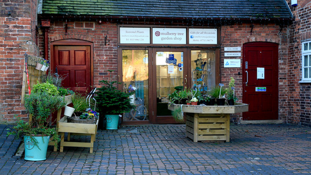 SH Garden Shop.jpg