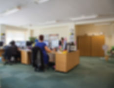 Dukeries Office 2.jpg