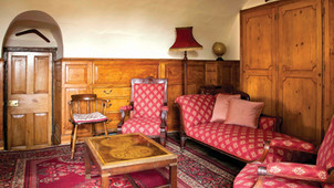 Strelley Hall Castle Room.jpg