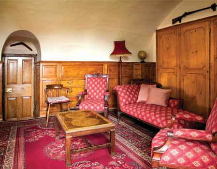 Strelley Hall Castle Room.jpg