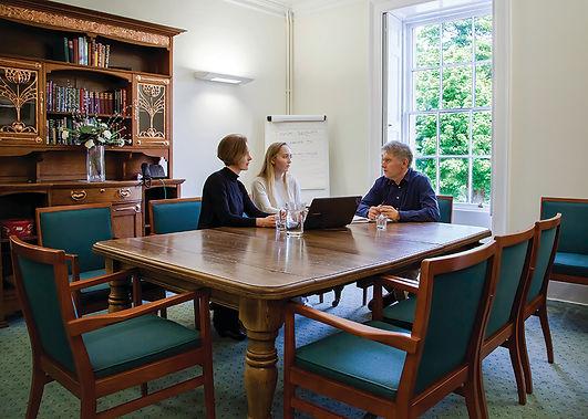 SH Meeting Rooms.jpg