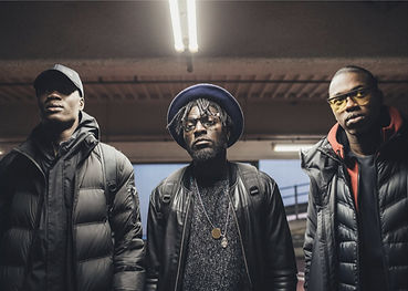 black men .jpg
