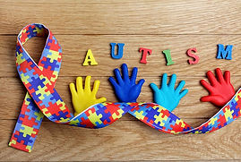 autism-month.jpg