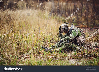stock-photo-soldier-with-ptsd-military-war-and-emotional-concept-744696070.jpg