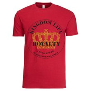 WOW 2020 Tshirt red.jpg