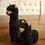 Thumbnail: Large Alpaca Figurine