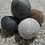 Thumbnail: Alpaca Dryer Ball Set of 3